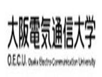 大阪电气通信大学